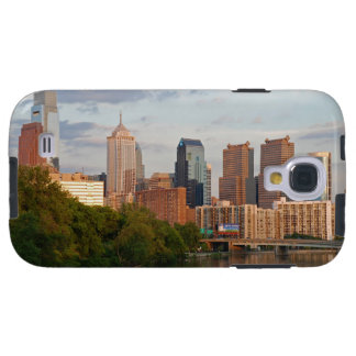 Philly summer galaxy s4 case