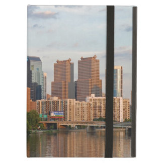 Philly summer iPad air covers