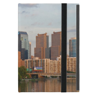 Philly summer iPad mini covers
