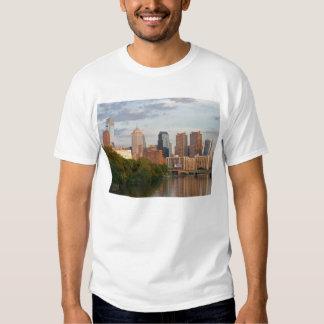 Philly summer shirt