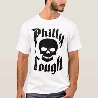 Philly Tough Tank Top