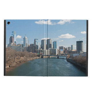 Philly winter case for iPad air