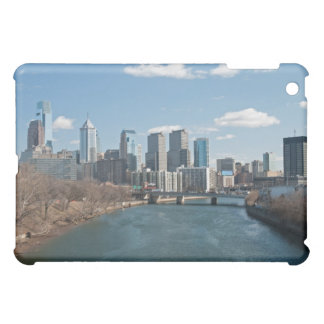 Philly winter cover for the iPad mini