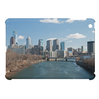 Philly winter iPad mini covers