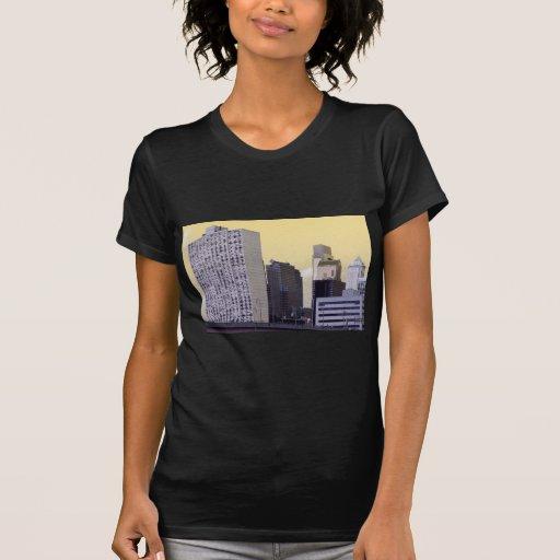 PhillyTune T-shirt
