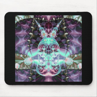 philosopher mouse pad