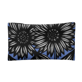 Philosophical Calm Secure Considerate Cosmetics Bags