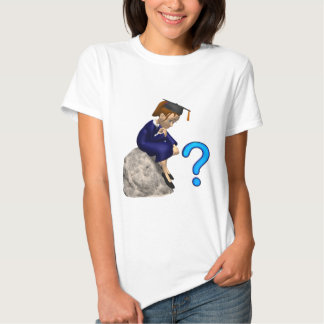 Philosophy 2 tee shirts
