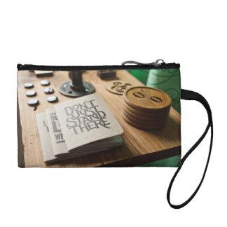 philosophy change purse