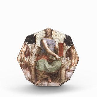Philosophy from 'Stanza della Segnatura' Raphael Award