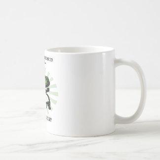 Philosoraptor losing and winning mugs