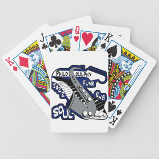 PhiloSOULphy product line Card Deck