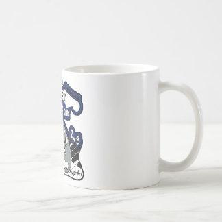 PhiloSOULphy product line Coffee Mug