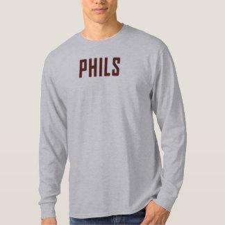 Phil's Deli #3 T-Shirt