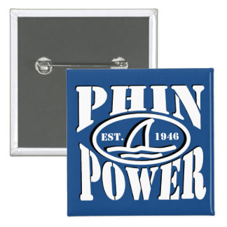 PHin POWER buttons