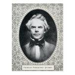 Phineas Parkhurst Quimby 005 Postcards