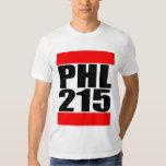 PHL215 T SHIRT