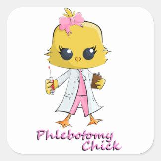 Phlebotomy Stickers Zazzle - Stickers zazzle