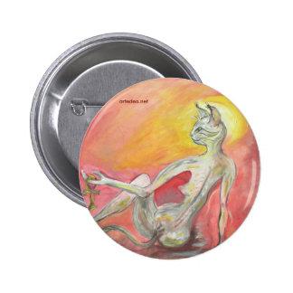 Phloem, - button