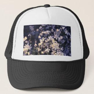 Phlox at Sunset Trucker Hat