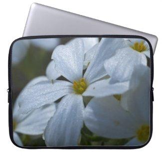 Phlox Laptop Computer Sleeve