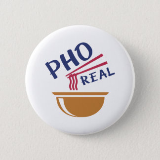 Pho Real Button