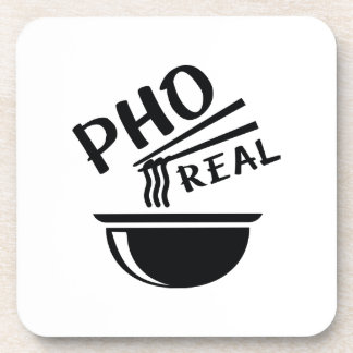Pho Real Coaster