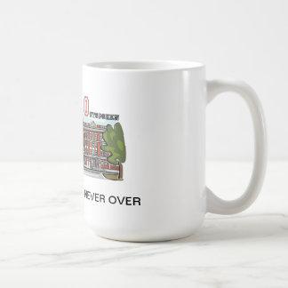 PHO U the mug 2