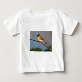 Phoebe on Stage Baby T-Shirt