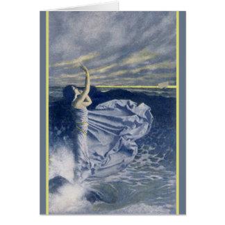 Phoebus on the Halzaphron Cards