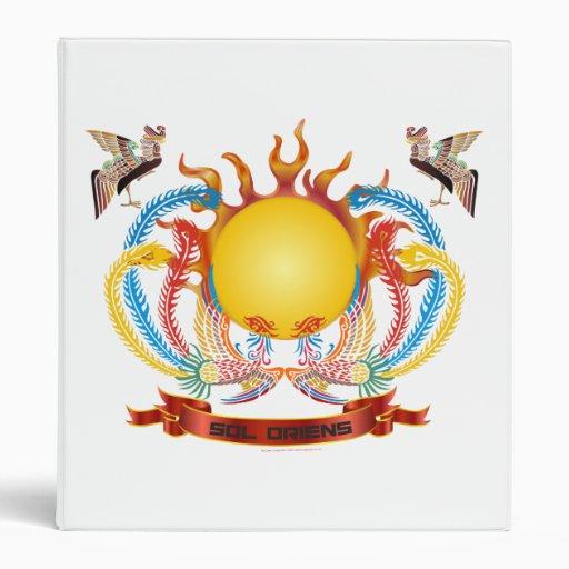 """Phoenix-2-Rising-Sun-2 Carpeta 1"""""""