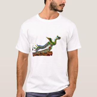 Phoenix #2 T-Shirt