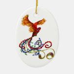 Phoenix Adorno De Reyes