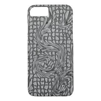 phoenix and dragon iPhone 8/7 case