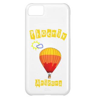 Phoenix, Arizona iPhone 5C Cover