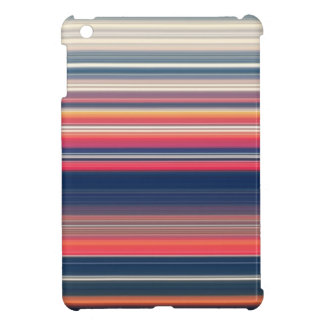Phoenix Arizona One iPad Mini Covers