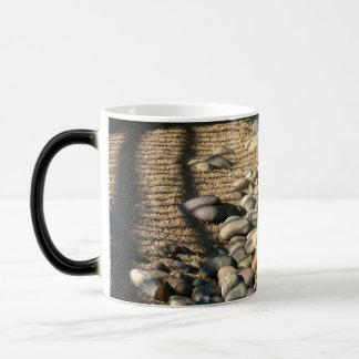 Phoenix, AZ Magic Mug