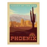 Phoenix, AZ Tarjetas Postales
