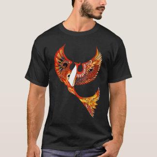 Phoenix Basic T-Shirt