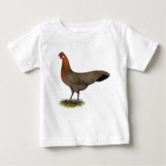 Phoenix:  BB Red Hen Tee Shirt