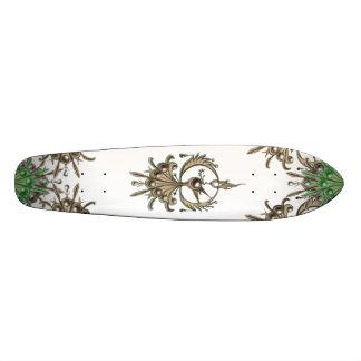 """""""Phoenix"""" Board Skate Board"""