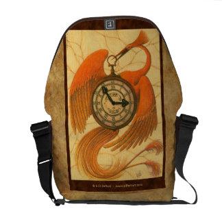 Phoenix Bolsas Messenger