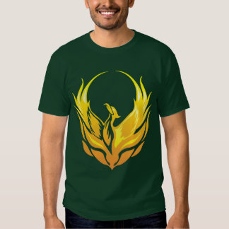 Phoenix Camisas