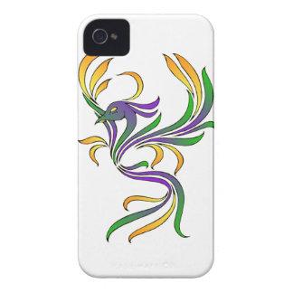 Phoenix iPhone 4 Covers