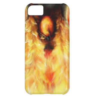 Phoenix Case For iPhone 5C