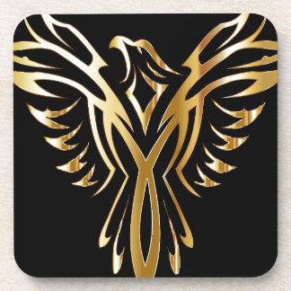 phoenix- coaster