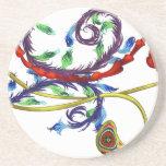 Phoenix Coasters