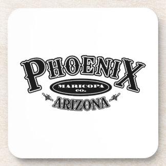 Phoenix Corp Coaster