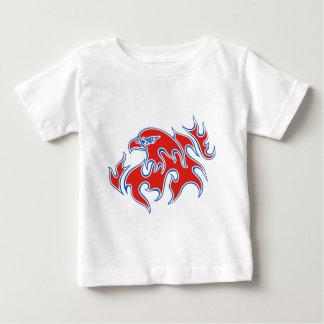 University phoenix t shirts shirt designs zazzle for Custom t shirts phoenix az