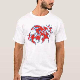 University of phoenix t shirts shirt designs zazzle for Custom t shirts phoenix az